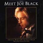 Thomas Newman - Meet Joe Black (Original Soundtrack, 1999)