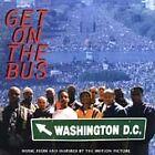 Soundtrack - Get on the Bus (Original )