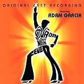Decca Album Musical/Original Cast CDs