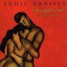 Eddie Daniels - Beautiful Love (1997)