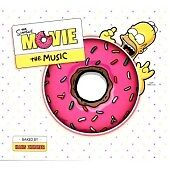 Hans-Zimmer-Simpsons-Movie-The-Music-Original-Soundtrack-Original