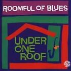 Roomful of Blues - Under One Roof (1997)