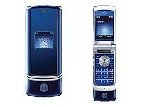 Motorola i series i776 - Black Silver (Boost Mobile) Cellular ...