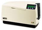 Fargo DTC515 ID Card Thermal Printer