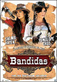 Bandidas-2006-DVD-Penelope-Cruz-Salma-Hayek