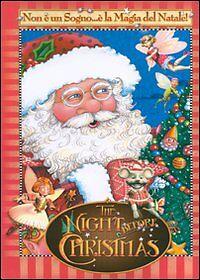 THE-NIGHT-BEFORE-CHRISTMAS-DVD-CONTENUTI-SPECIALI-animazione