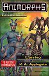 Libri e riviste per bambini e ragazzi, del fantasy in italiano