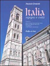 Libri e riviste di saggistica da Italia in inglese