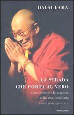 Saggi di religione e spiritualità copertina rigida, con soggetto un buddismo in italiano