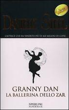 Romanzi e saghe tascabile Danielle Steel