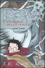 Narrativa prima edizione per ragazzi, da fantasy