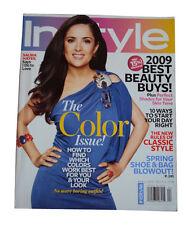 Fashion Cosmopolitan Magazine Back Issues