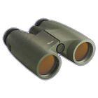 Birding Roof/Dach Prism Binoculars & Monoculars