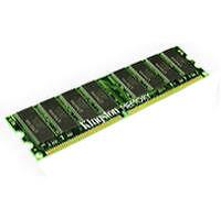 Kingston Computer-Arbeitsspeicher mit 1GB Kapazität