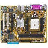 PCI Express x16