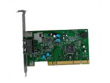 Gateway MC73 Conexant Modem Download Drivers