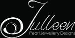julleen_pearls_oz