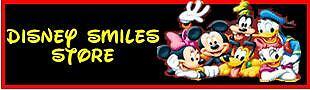 Disney Smiles Store