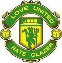 united_shirts