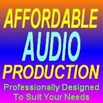 affordableaudio-co-uk
