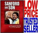 Sanford&Son Oggetti e vintage