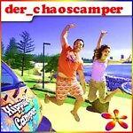 der_chaoscamper