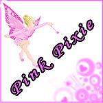 pinkpixie-maternity