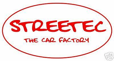 STREETEC GmbH