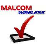 malcomwireless