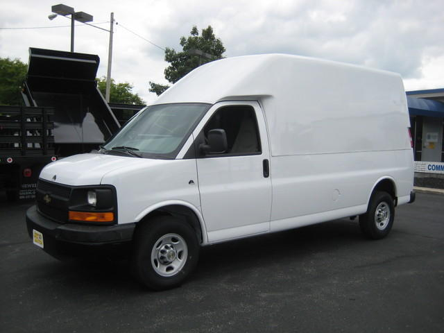 chevrolet delivery van used cars for sale. Black Bedroom Furniture Sets. Home Design Ideas