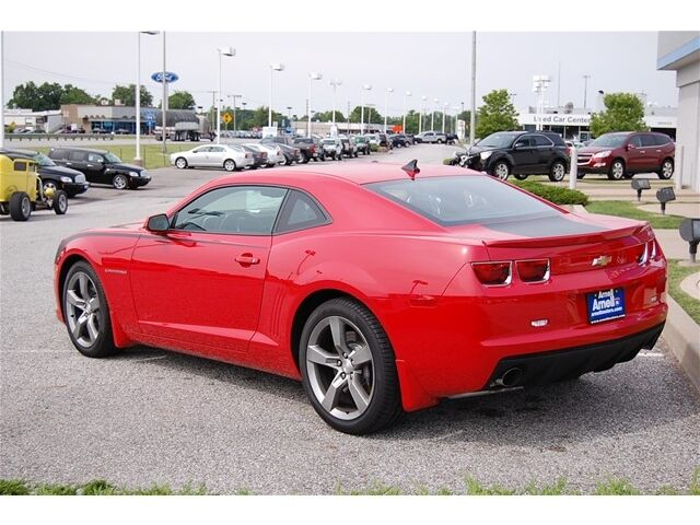 Used Camaro 2010 For Sale Cheap Used Cars For Sale By