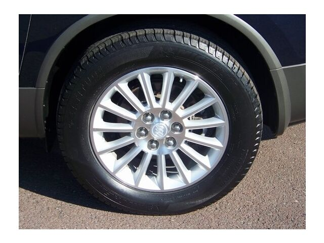 Image 1 of CXL SUV 3.6L CD Traction…