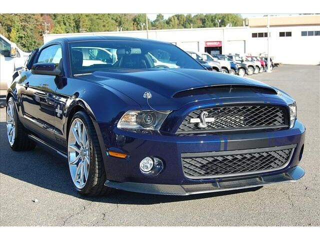 **SUPER SNAKE *** RARE FIND ** NEW ** #56 of 500 **