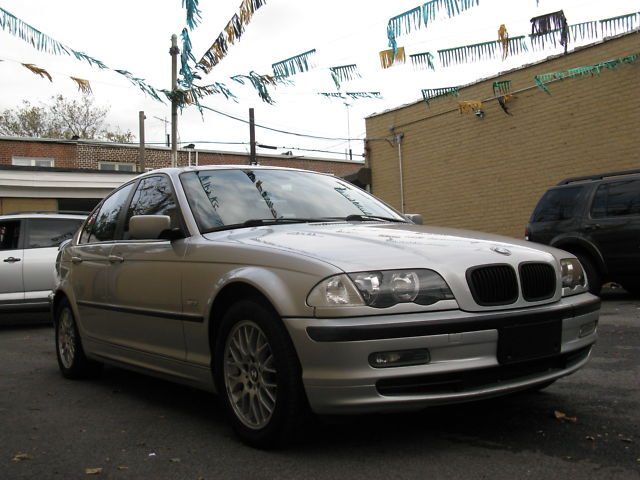 1999 bmw 328i 5spd showroomd condition sport pkg 1645. Black Bedroom Furniture Sets. Home Design Ideas