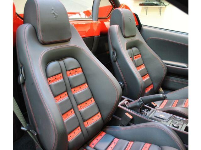 cars for sale by owner in los angeles autos weblog. Black Bedroom Furniture Sets. Home Design Ideas