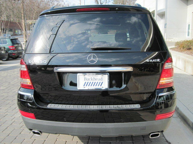 Mercedes benz gl450 awd nav cheap used cars for sale by for Mercedes benz of modesto mchenry avenue modesto ca