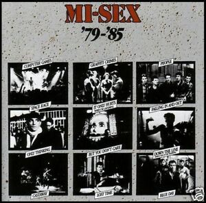 MI-SEX-79-85-GREATEST-HITS-CD-MI-SEX-NEW