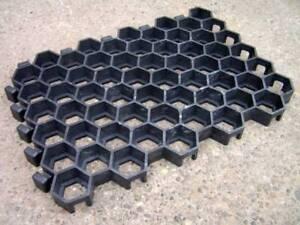 rasenwabe rasenwaben rasengitter paddockplatte. Black Bedroom Furniture Sets. Home Design Ideas