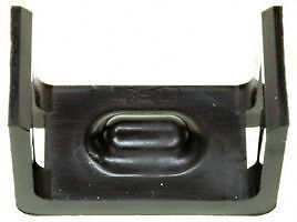 500 Tyco Electronics 229910-1 Cable Clamp