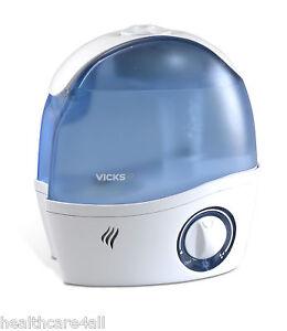 Vicks-Paediatric-Cool-Mist-Ultrasonic-Humidifier-VH5000