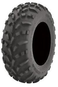 2-Carlisle-489-A-T-ATV-23-Tires-23x10x10