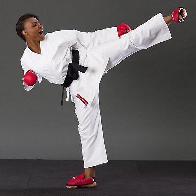Blitz-Adult-Silver-Tournament-Karate-Suit