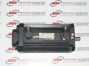 Lenze Servo Motor Mdskars071 22 Ebay