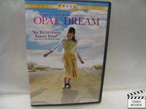 Opal-Dream-DVD-Widescreen