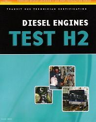 ASE Electrical Certification Test (E2) Study Guide | Motor ...