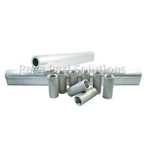 Aluminum-Fuel-Rails-and-Injector-Bung-Kit-for-V8-17-rails