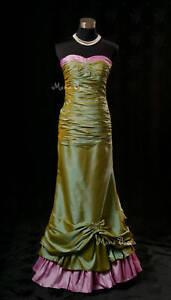 12-14-Victorian-Wedding-Dress-Prom-Ball-Dress-Opera-Cruise-Dress-In-UK-Stock