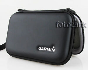 Case-for-Garmin-nuvi-1450-1490T-1450LMT-1490LMT-5-GPS