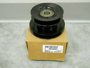 John-Deere-38-inch-Deck-Double-Pulley-160-175-240-245