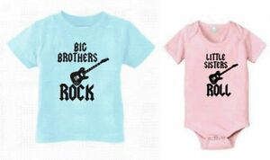BIG-BROTHERS-ROCK-LITTLE-SISTERS-ROLL-SET-OF-2-SHIRTS
